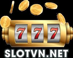 Slot Game Hàng Đầu Việt Nam