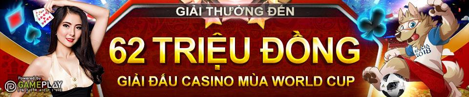 w88-Promotion-CasinoTournament-VN-big