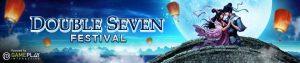 W88-promotions-slot-Double-Seven-Tournament-VN-big