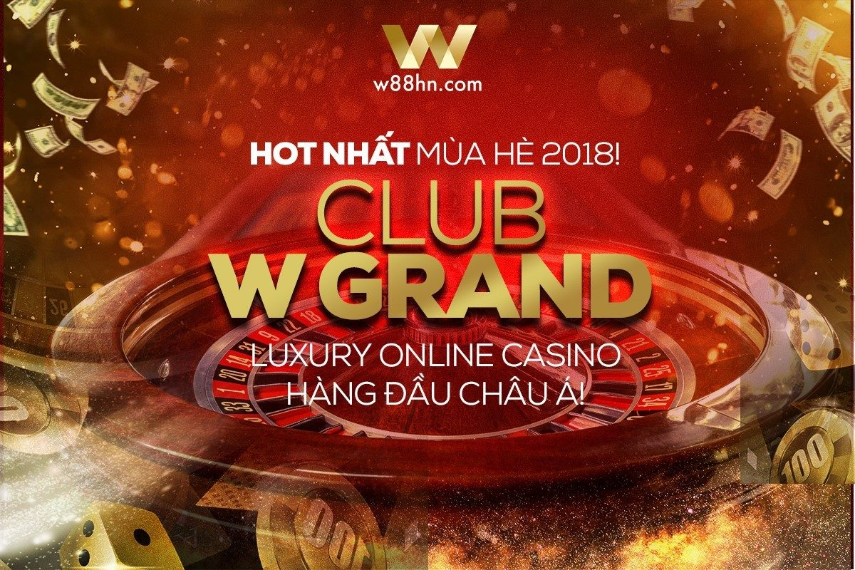 50 USD kiem toi 40 trieu USD trong Casino