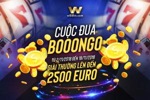 khuyen mai Slot_cuoc dua Booongo 3