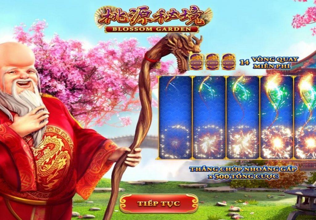 blossom garden main 1024 634