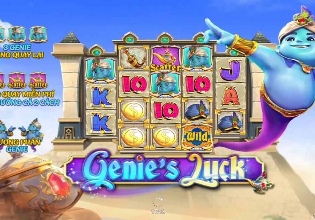 genies's luck 1024 634