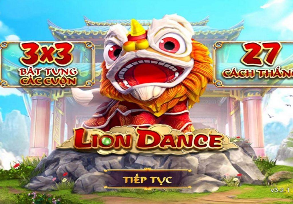 lion dance 1024 634