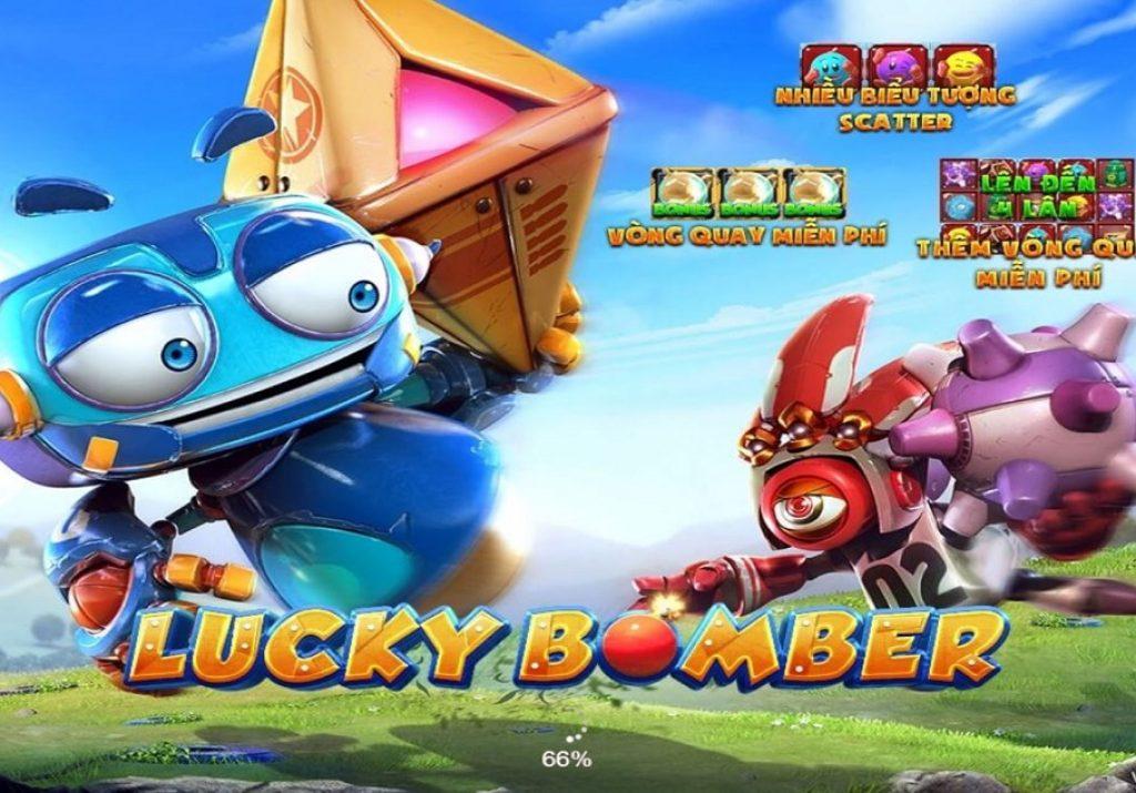 lucky bomber 1024x624