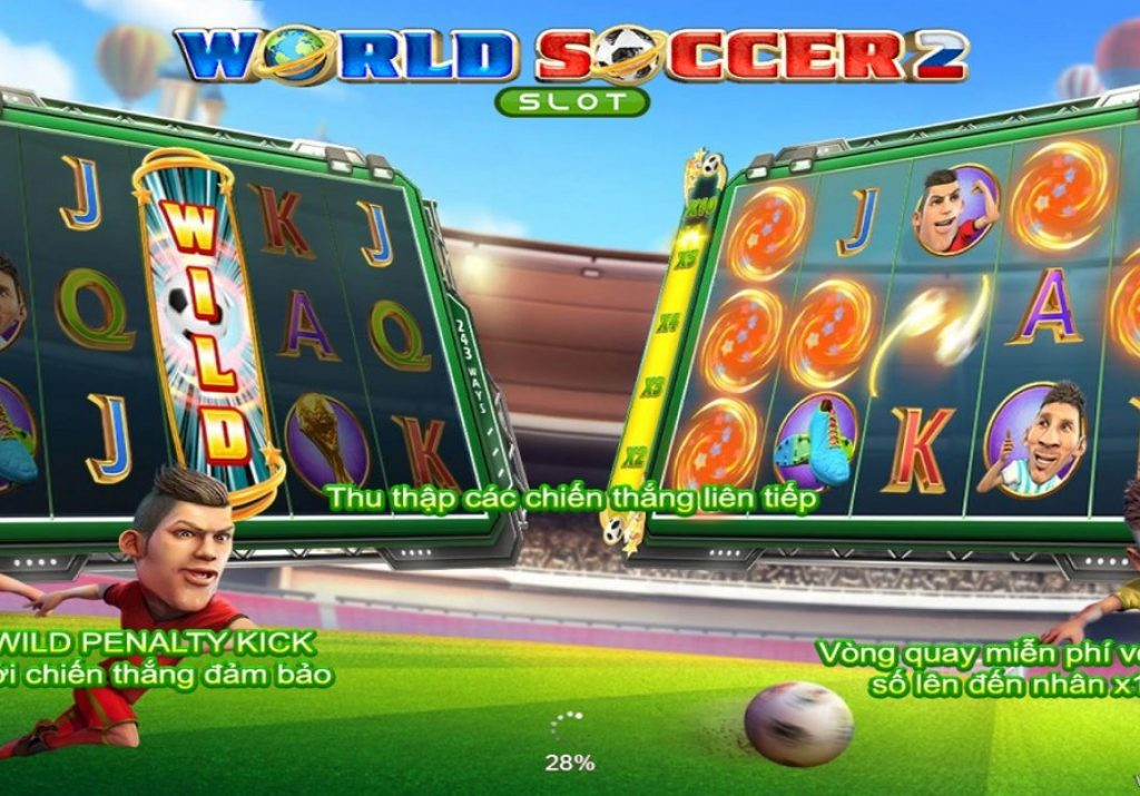 world soccer slot 2 1024 634